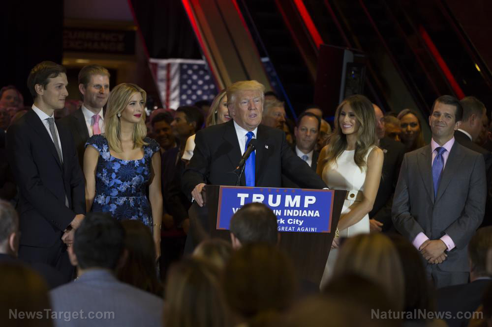 Trump booed at Cullman rally after AGAIN telling supporters to take risky covid vaccines