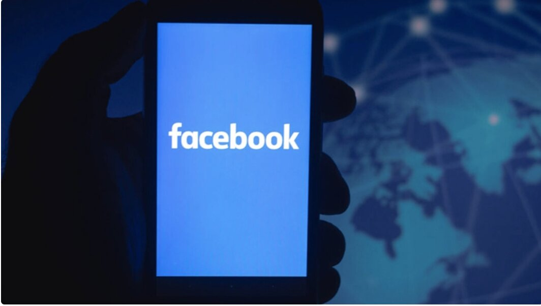 Facebook Aided In Recruitment Of Modern Day Slaves, Cartel Hitmen Internal Documents Show