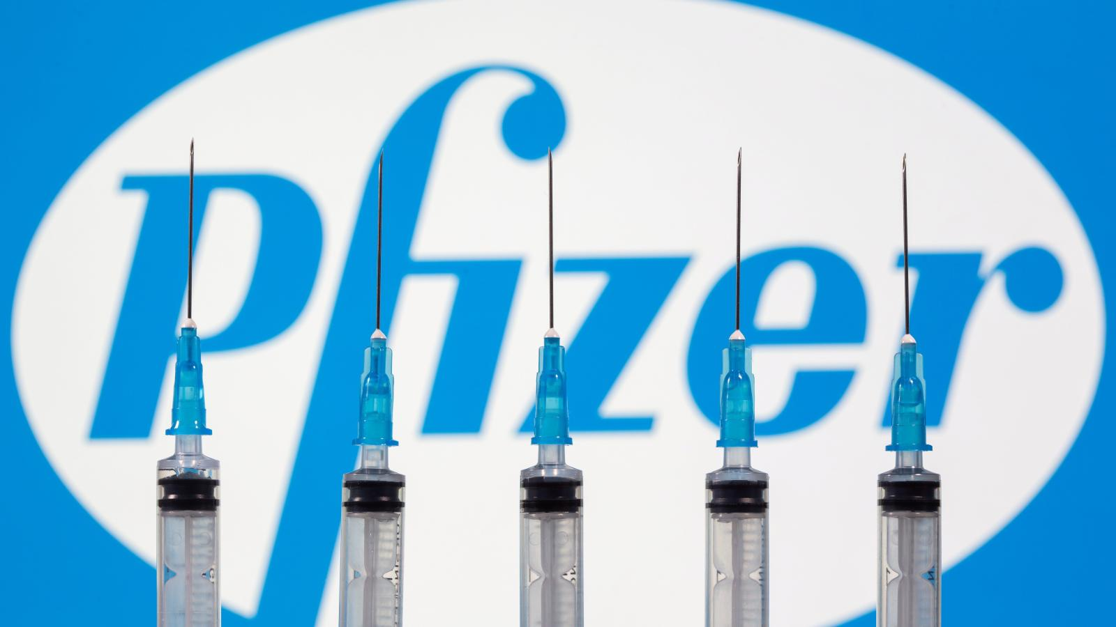 Pfizer Preparing to Seek Approval for Its Covid Vaccine in 5-11 Year-Olds